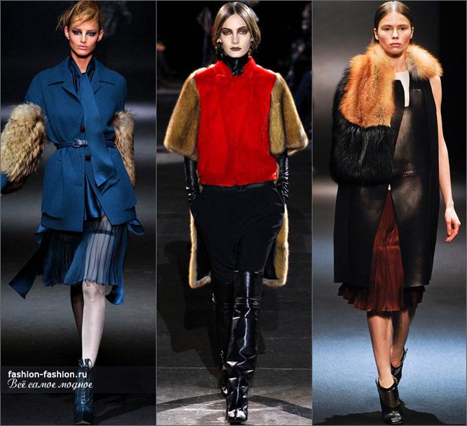 Мода - это творчество! - Страница 3 Furblocks