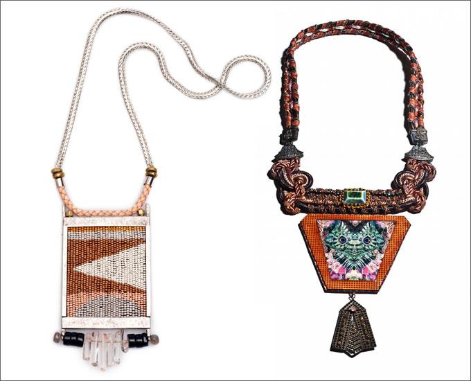 Модные аксесуары - Страница 2 Totem_13