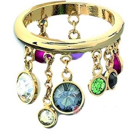 Nakit za svaku priliku - Page 2 Fashion-jewelry-charms-swarovski-finger-ring