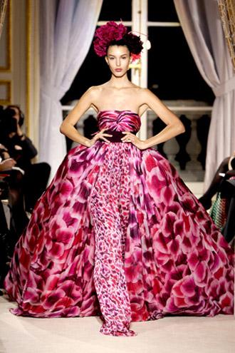 Мода - это творчество! - Страница 2 Lg009