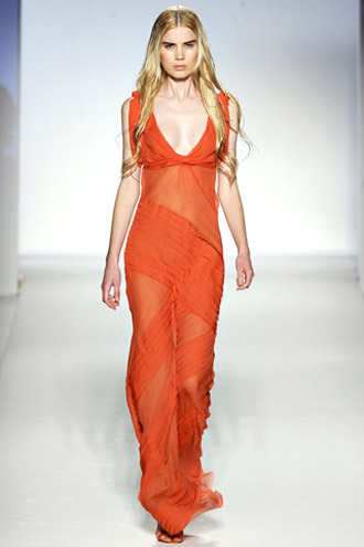 Мода - это творчество! - Страница 2 Lg017