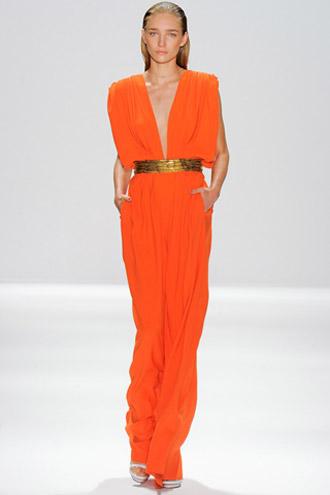 Мода - это творчество! - Страница 2 Lg018