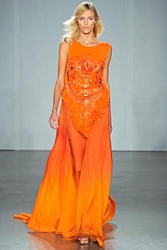Мода - это творчество! - Страница 2 Lg019