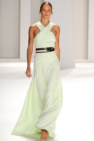 Мода - это творчество! - Страница 2 Lg028