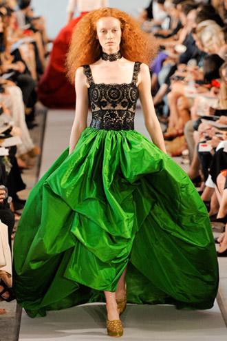 Мода - это творчество! - Страница 2 Lg033