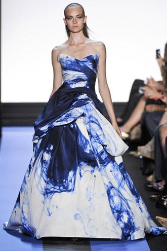 Мода - это творчество! - Страница 2 Lg045