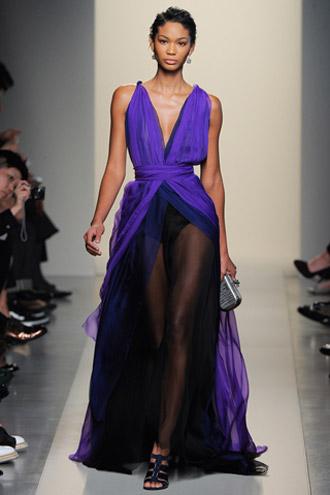 Мода - это творчество! - Страница 2 Lg046
