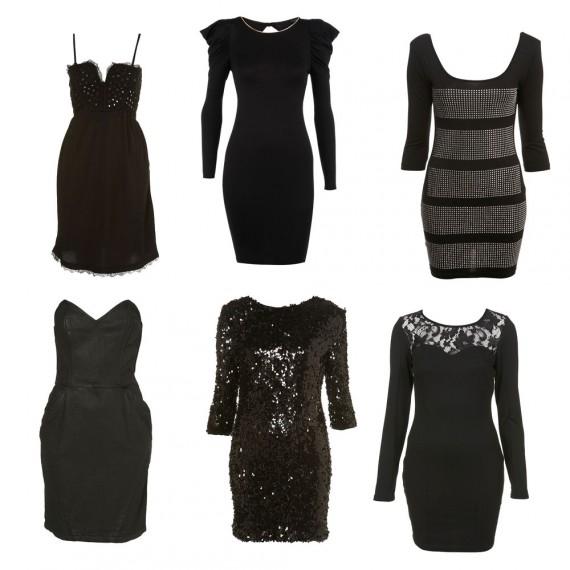 Mala crna haljina  0__0a3