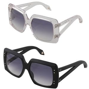Naočale-sunčane i dioptrijske - Page 5 Vb3_0