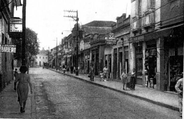 São Paulo antiga - fotos 10569_432046213518368_2098406958_n-600x388