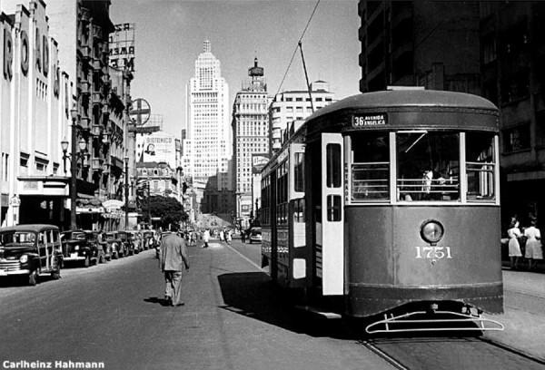 São Paulo antiga - fotos 576862_423818871007769_754355861_n-600x408