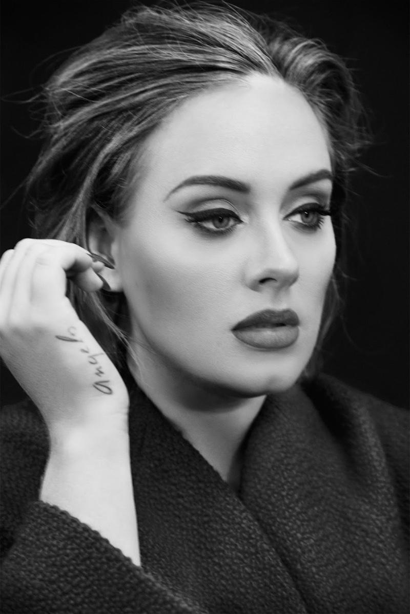 Imágenes >> Photoshoots, Revistas, Conciertos... - Página 4 Adele-Time-Magazine-January-2016-Cover-Photoshoot04
