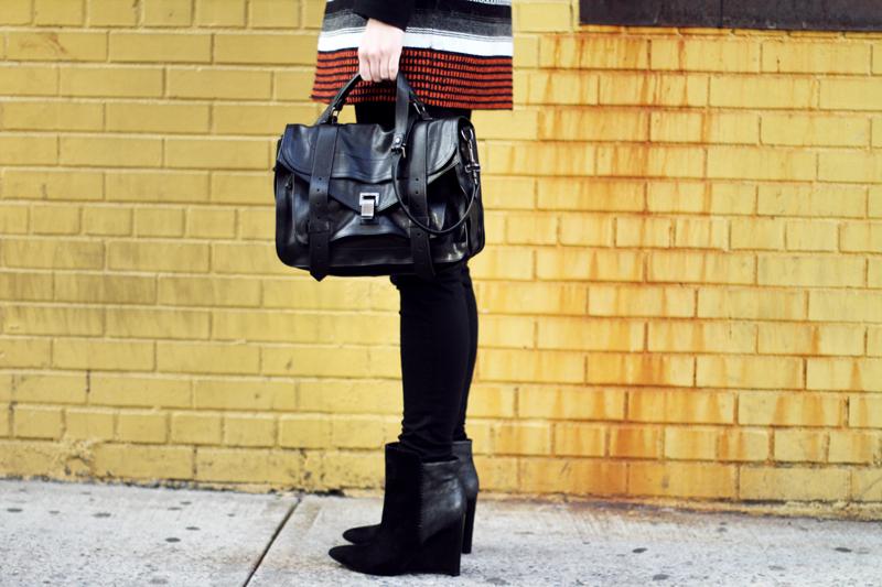 Looks diarios de bloggers y demás chicas que cuelgan en internet. - Página 17 Belle-by-sigerson-morrison-wedge-boots
