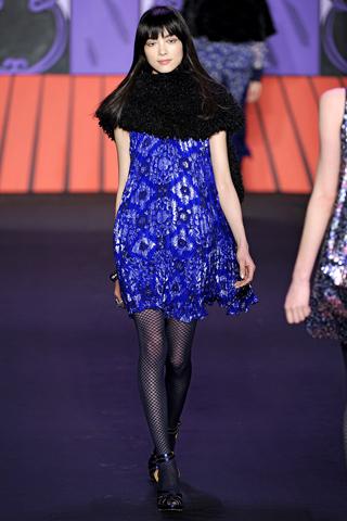 Мода - это творчество! 158e7f56f142b4783c1ac174e4831eea