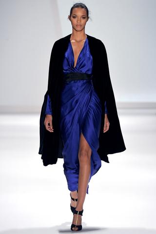 Мода - это творчество! 4e100801ff35d5e456a210a300b63e1a