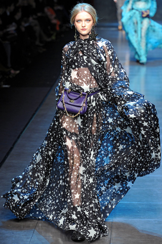 Мода - это творчество! 6eb620ee269d9a5ef7e0a019a2754be1