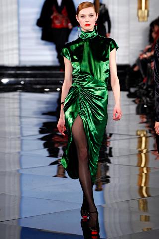 Мода - это творчество! 964421f0743fe384aada19e7bd6aba37