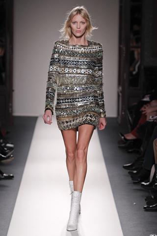 Мода - это творчество! B5a8e5450e33243dbe40f0be18983167