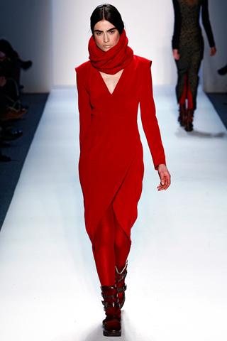 Мода - это творчество! Eee944191d0f823322ee6ee79c85e3a1