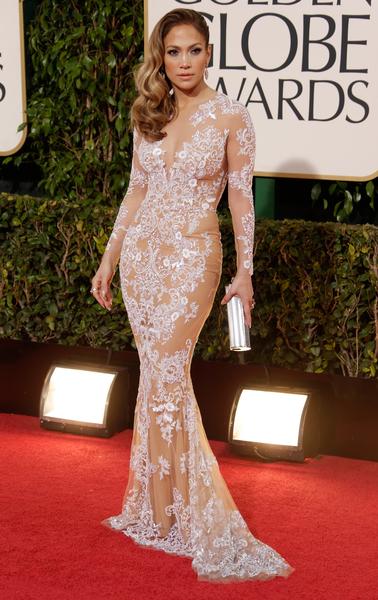 Дженнифер Лопес/Jennifer Lopez - Страница 5 F8444fccf64937ae3f2b1798068d4037