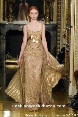 جديد زهير مراد 2008 Mode_a_Paris_murad_ss07_197_FashionWeekPhotos.com_2007