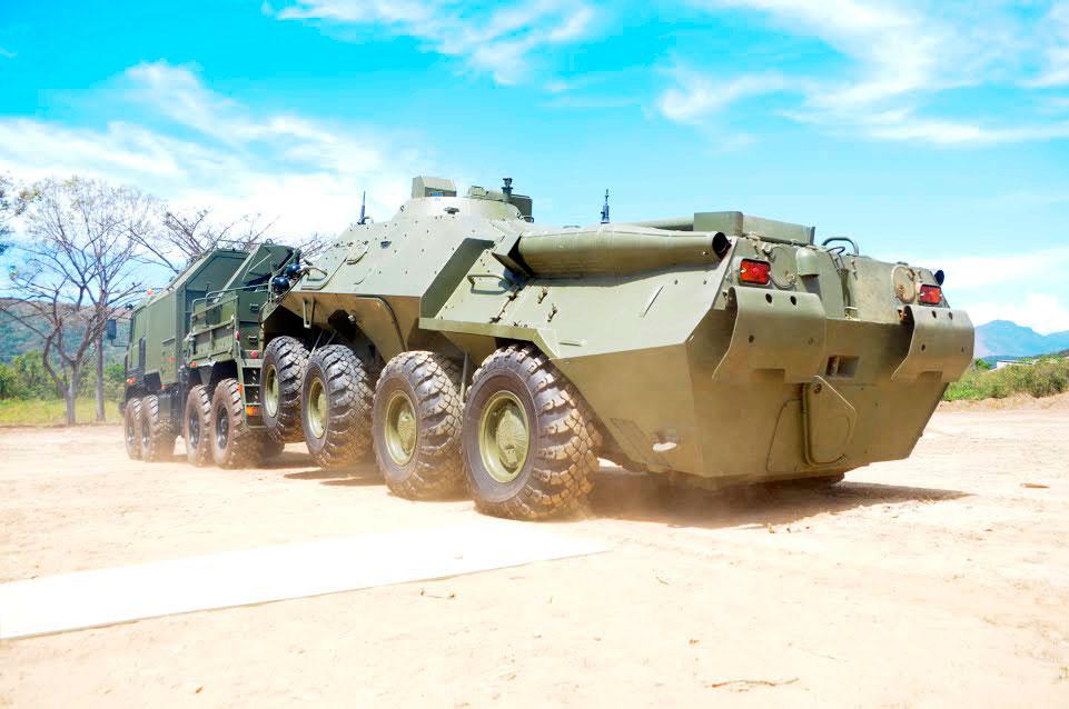Noticias y Generalidades - Página 36 Ural5323_REM-KL_BTR-80