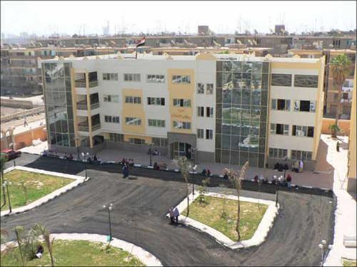 جامعة الفيـــــــوم......بالصــــ ــور 36