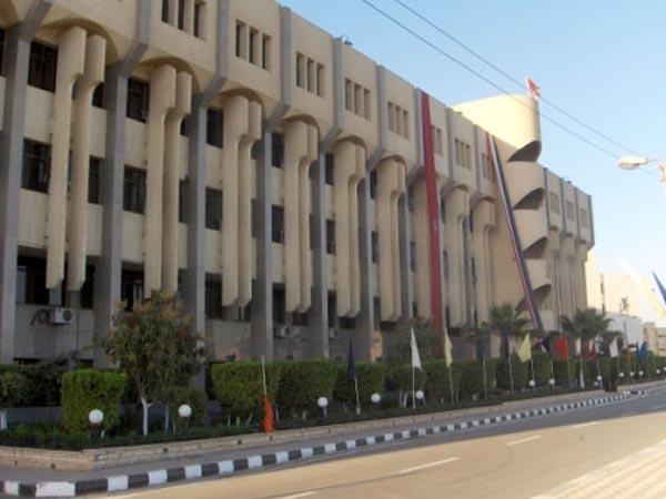 جامعة الفيـــــــوم......بالصــــ ــور 45