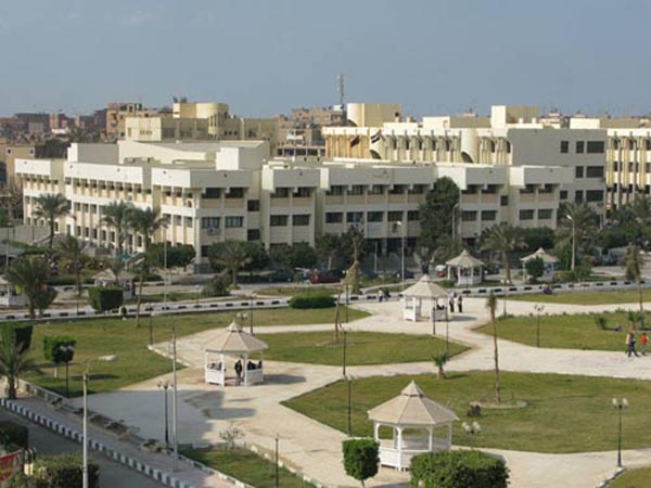 جامعة الفيـــــــوم......بالصــــ ــور 49