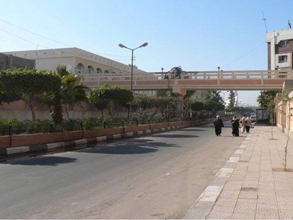 جامعة الفيـــــــوم......بالصــــ ــور 53