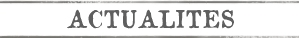 Uchronia 1868 - Page 3 U68_titre_actualites