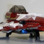 7751 Ahsoka's Starfighter & Droids 1-starfighter-front-shot-missiles-150x150