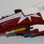 7751 Ahsoka's Starfighter & Droids 3-stupid-lightsaber-placement-150x150