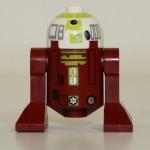7751 Ahsoka's Starfighter & Droids Astromech-150x150
