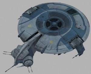 Military Forces Gunship_original-300x242
