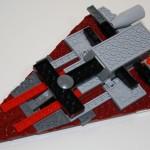 7751 Ahsoka's Starfighter & Droids Starfighter-underside-firing-mechanism-in-150x150