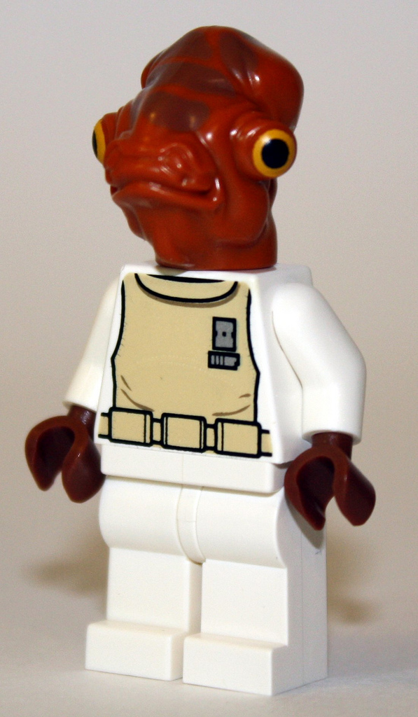 7754 Home One review Ackbar-2
