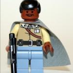 7754 Home One review Lando-1-150x150