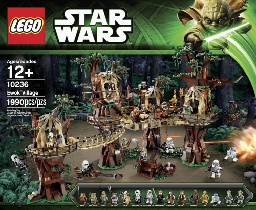 10236 Ewok Village Revealed 10236_box3_na-500x411