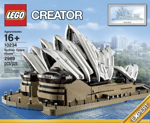 10234 Sydney Opera House Revealed 10234_box3_na-500x411