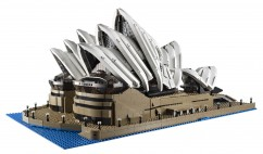 10234 Sydney Opera House Revealed 10234_front_01-242x142