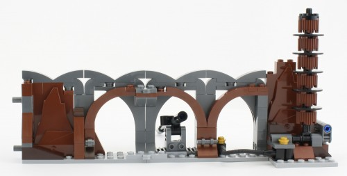 75017 Duel on Geonosis Arches-500x253