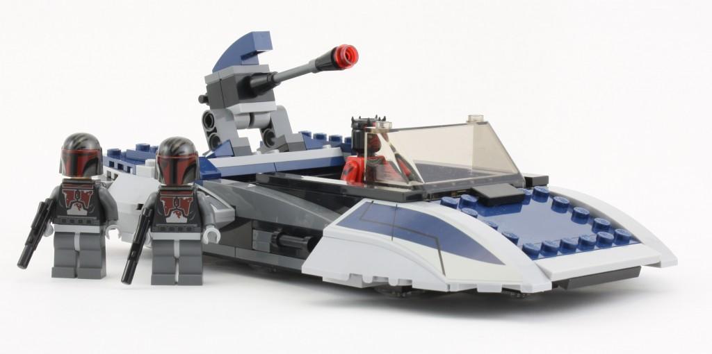 75022 Mandalorian Speeder Full-Set5-1024x510