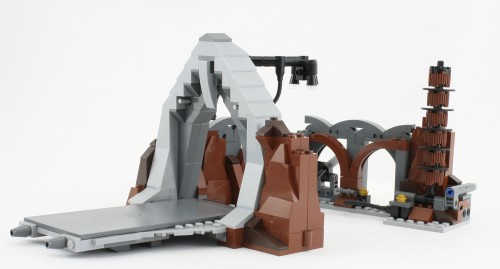 75017 Duel on Geonosis Playset-Profile-500x269