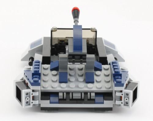 75022 Mandalorian Speeder Speeder-Back3-500x393