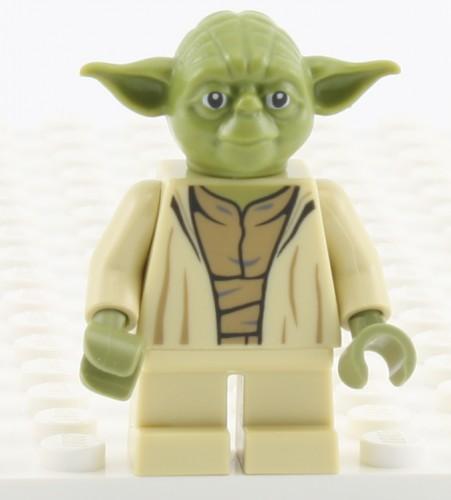 75017 Duel on Geonosis Yoda-451x500