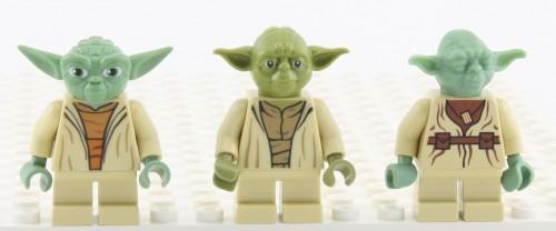 75017 Duel on Geonosis Yodas-500x208