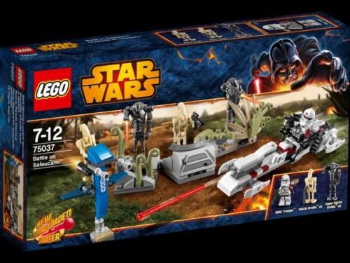 Eurobricks & Brickset Reveals LEGO Star Wars 2014 Set Images 75037_1-500x375