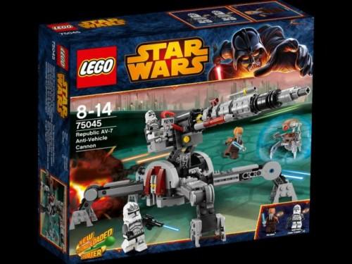 Eurobricks & Brickset Reveals LEGO Star Wars 2014 Set Images 75045_1-500x375