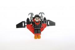 76011 Batman: Man-Bat Attack Review 76011-Batman-Man-Bat-Attack-11-242x161